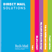 Redi-Mail Direct Mail Solutions